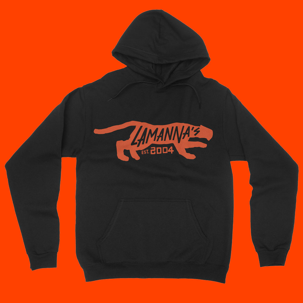 hoodie-lion